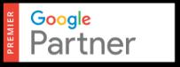 Aryu advertising google certification