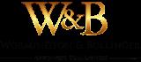 Wormington & Bollinger